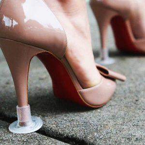 High Heel Protectors