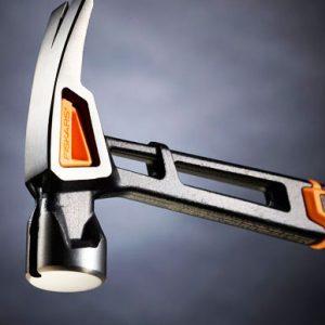 Isocore Hammer