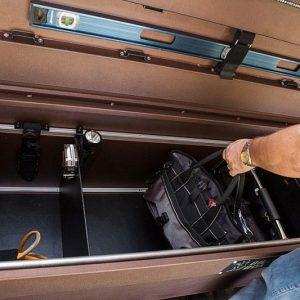 Modular Truck Bed Box
