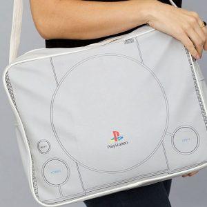 Original Playstation Bag