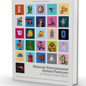 The NES Visual Compendium