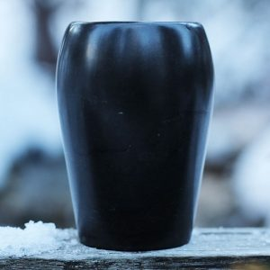 The Stone Cup