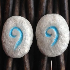 WoW Hearthstone Earrings