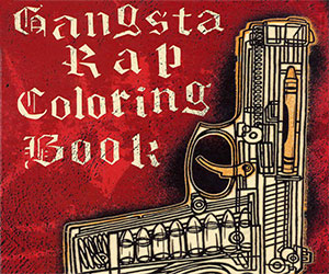 gangsta-rap-coloring-book1