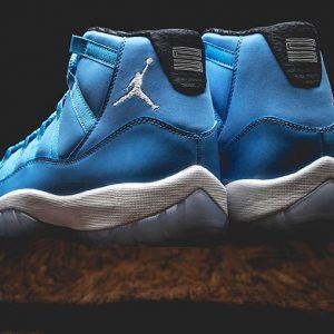 Air Jordan Gift Of Flight