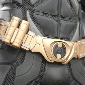 Batman Utility Belt