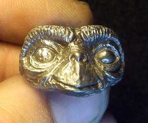 E.T. Ring