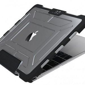 Military Grade MacBook Armor