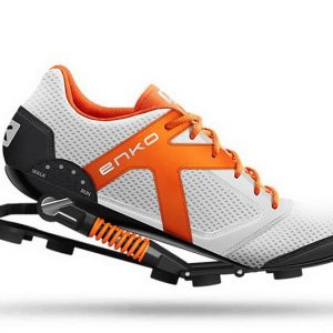 Shock Absorbing Running Sneakers