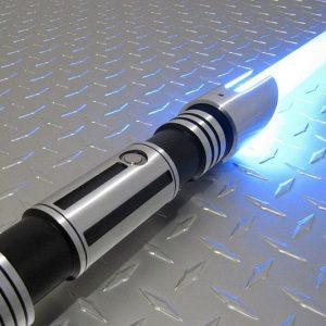 Star Wars Lightsaber Replica