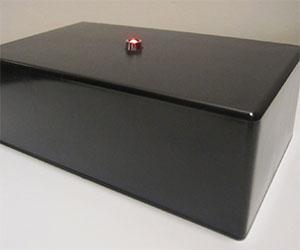 The Internet Box