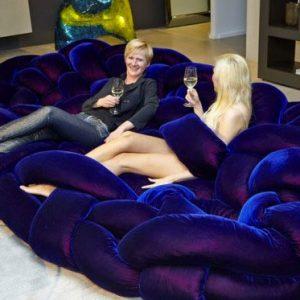 Boa Sofa