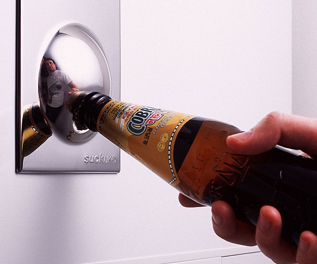 bottle opener fridge magnet interwebs. Black Bedroom Furniture Sets. Home Design Ideas