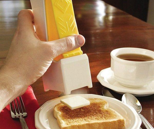 Butter Slice Cutter