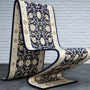 Carpet Chair
