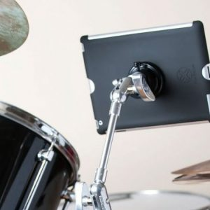 Drum Set Stand for Tablets