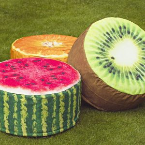 Fruit Slice Furniture