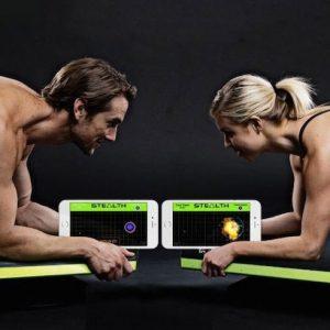 Interactive Core Trainer