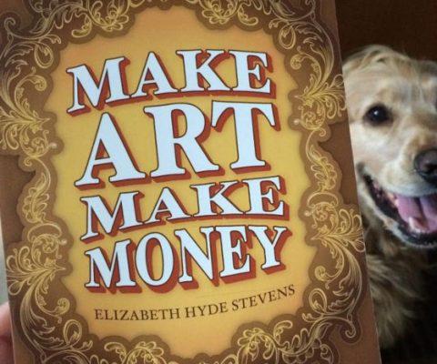 Jim Henson Career Book