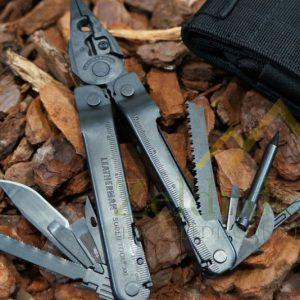 Leatherman Super Multi-Tool