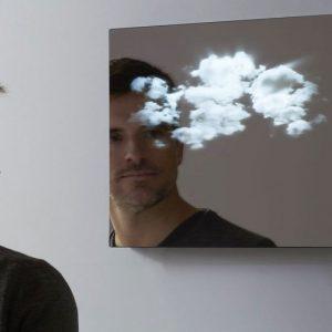Lucid Mirror
