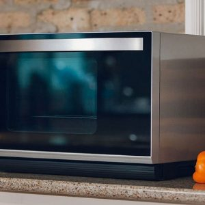Multi-Function Smart Oven