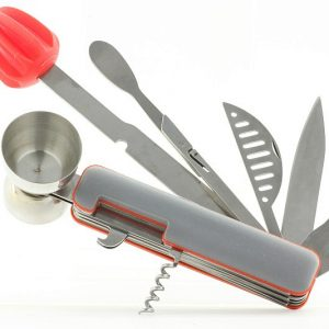Ultimate Bartending Tool