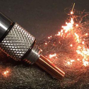 Survival Fire Starter Pen