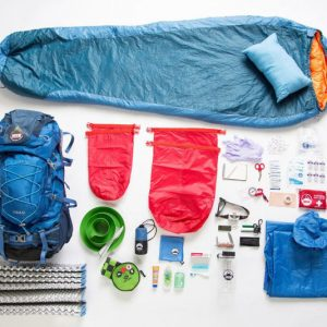 Youth Adventure Kit