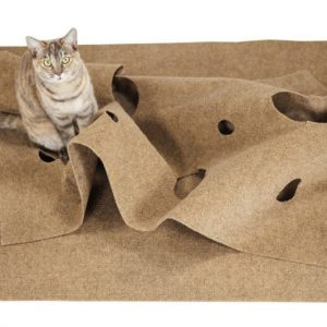 Cat Activity Play Mat