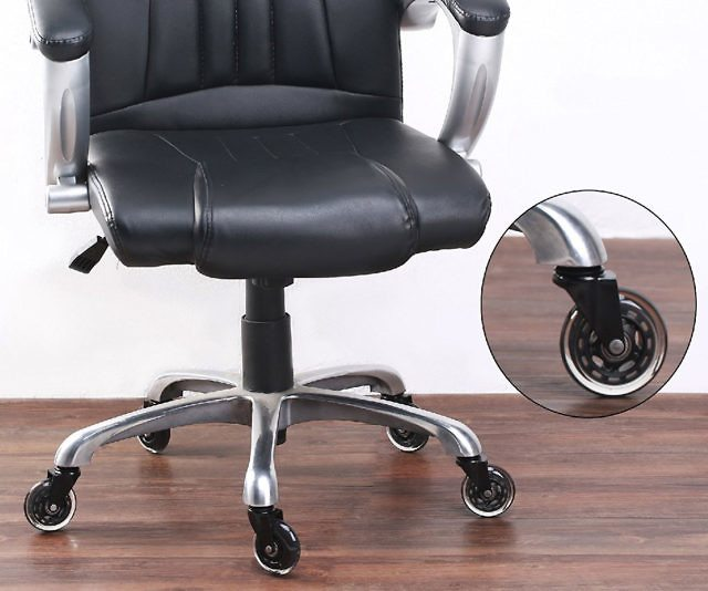 Rollerblade Wheels For Office Chairs Interwebs