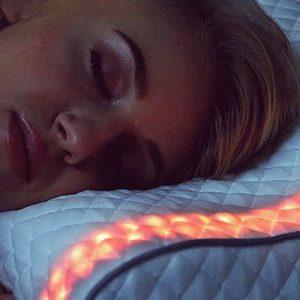 Sunrise Smart Pillow