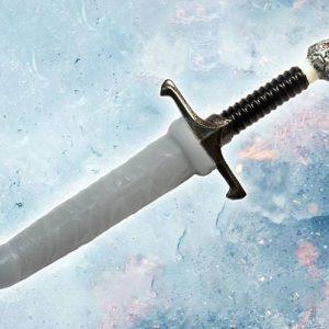 Game Of Thrones Long Shaft Dildo