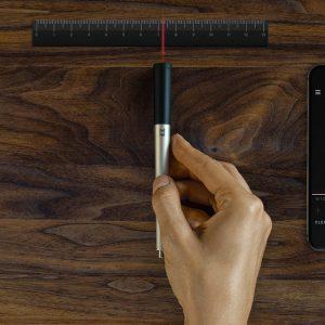 01 InstruMMent Dimensioning Tool