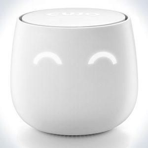 CUJO Smart Internet Security Firewall