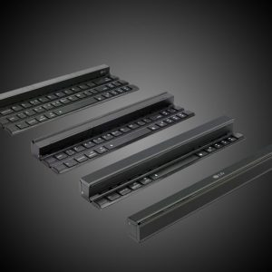 LG Rolly Portable Wireless Keyboard