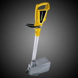Pet Power Poo(ch) Vacuum