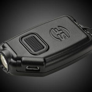 SureFire Sidekick 300-Lumen Keychain Light