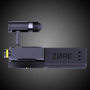 ZORE X Smart Gun Lock