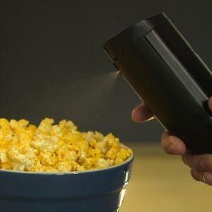 biem Instant Stick Butter Sprayer