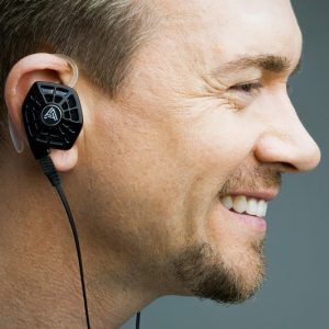 iSINE Planar Magnetic Headphones