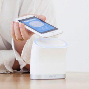 kisslink Plug & Play Smart Router
