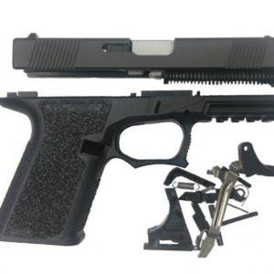 DIY Glock Kit