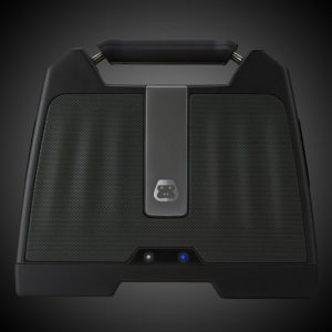 G-BOOM Wireless Bluetooth Boombox