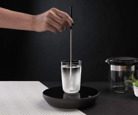 MIITO Heating Rod & Kettle Alternative