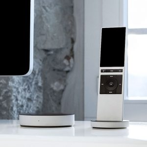 NEEO Smart Remote with Hand Recognition