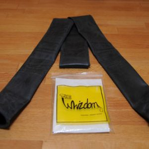 The Whizdom Male Urinary Device