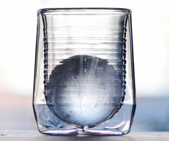 Duo All Purpose Cocktail Glass