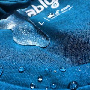 Liquid Repellent Shirts
