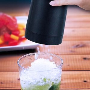 Automatic Shaved Ice Maker